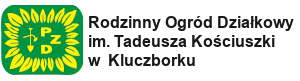 ROD Kluczbork im. Tadeusza Kościuszki